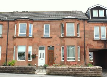 2 bed flat for sale in Catherine St, Motherwell ML1