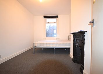 Thumbnail Room to rent in Blackhorse Road, London