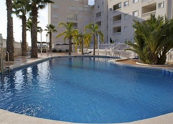 Thumbnail 4 bed apartment for sale in 03140 Guardamar, Alicante, Spain
