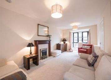 Thumbnail 1 bedroom flat for sale in 4/35 Gillsland Road, Edinburgh