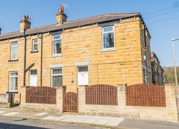 Thumbnail 3 bed end terrace house for sale in Pearl Street, Batley
