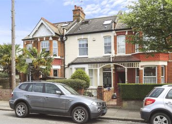 4 bed detached house for sale in Elborough Street, Southfields, London SW18