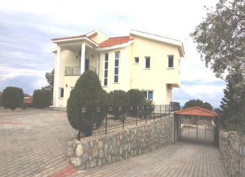 Thumbnail 3 bed villa for sale in Kyrenia
