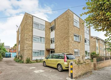 St. Mildreds Road, Ramsgate CT11. 1 bed flat