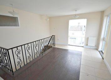 3 bed flat for sale in Beach Station Road, Felixstowe IP11
