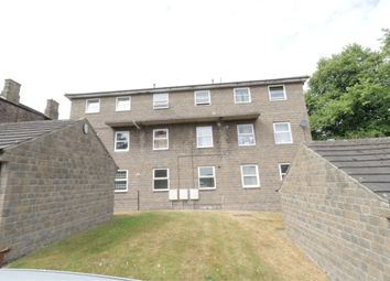 Thumbnail 2 bed flat for sale in Moorgate Court, Moorgate Road, Rotherham, South Yorkshire