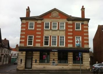 Thumbnail 1 bedroom flat to rent in George Street, Barton