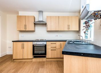Thumbnail 2 bed property to rent in Devonshire Street, Keighley