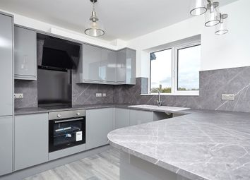 3 bed link-detached house for sale in Priory Road, Hull HU5