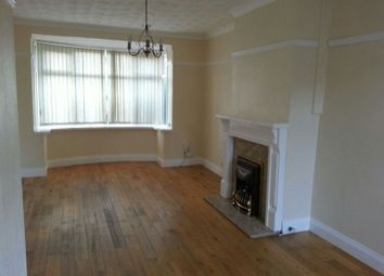 Thumbnail 3 bed semi-detached house to rent in Billingham Road, Norton, Stockton-On-Tees