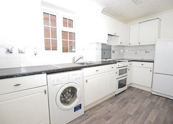 2 bed end terrace house for sale in Rowan Lea, Chatham ME5