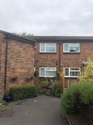 Thumbnail 2 bed flat for sale in Virigina Water, Surrey