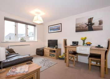 Thumbnail 2 bed flat to rent in Hare Warren Court, Emmer Green