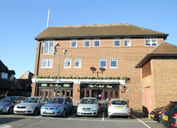 Thumbnail 1 bedroom flat for sale in Hoskins Walk, Oxted