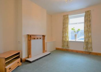 Thumbnail 3 bed terraced house to rent in Bookwell, Egremont