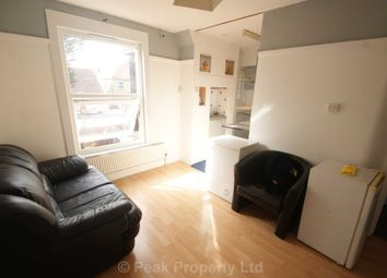 2 bed flat to rent in Westminster Drive, Westcliff-On-Sea SS0