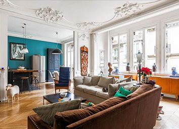 Thumbnail 5 bed apartment for sale in 75009 Paris, France