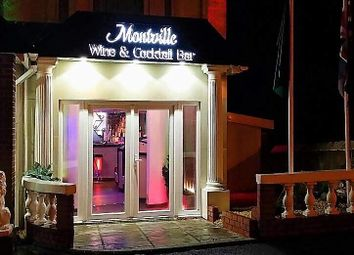 Thumbnail Hotel/guest house for sale in Mount Pleasant, Batchley, Redditch