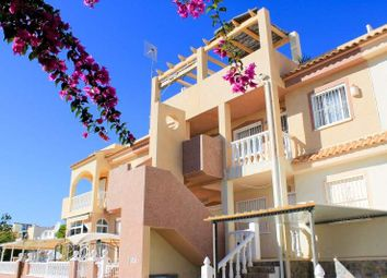 Thumbnail 2 bed apartment for sale in La Florida, La Florida, Spain