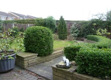 Thumbnail 3 bed detached house to rent in Elm Gardens, Townville, Castleford