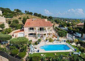 Thumbnail 6 bed villa for sale in Les-Issambres, Var, France