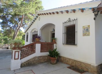 Thumbnail 9 bed villa for sale in Paterna, Valencia, Spain