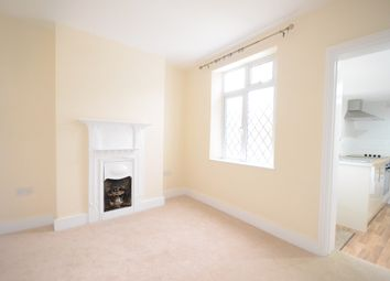 Thumbnail 2 bed semi-detached house to rent in Woodside, Blackwater, Camberley