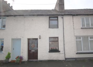 Thumbnail 2 bed property to rent in 19 Main Street, Flookburgh, Grange-Over-Sands, Cumbria