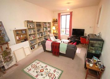 Thumbnail 1 bed flat to rent in Smithfield Buildings, Tib Street, Manchester