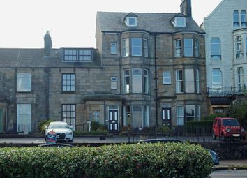 Thumbnail 5 bed terraced house for sale in Marine Road Central, Morecambe