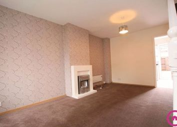 Thumbnail 2 bed terraced house for sale in Willowbrook Drive, Cheltenham