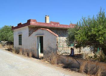 Thumbnail Cottage for sale in Agios Nikolaos, Crete, Greece