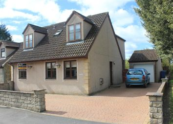 Thumbnail 4 bed property for sale in Church Street, Ladybank, Cupar