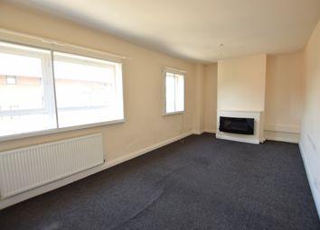 2 bed flat to rent in Marsh Lane, Leeds LS9