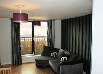 Thumbnail 1 bed flat to rent in Jq1, George Street