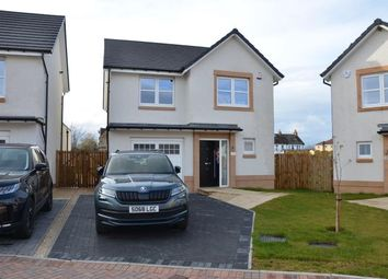 4 bed detached house to rent in Paxton Wynd, Newcraighall, Musselburgh EH21