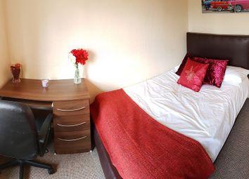 Thumbnail Room to rent in Oakfield Road, Erdington, Birmingham