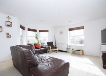 Thumbnail 2 bed flat to rent in Boddington Gardens, London