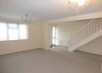 Thumbnail 3 bedroom property to rent in Alton Gardens, Southend-On-Sea