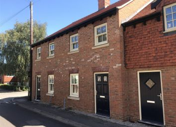 Thumbnail 2 bed property for sale in Millers Row, Grove Place, Ospringe, Faversham