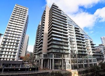 1 bed flat to rent in The Edge, Gt Clowes St M3