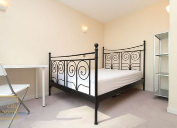 Thumbnail Room to rent in New Providence Wharf, 1 Fairmont Avenue, Blackwall