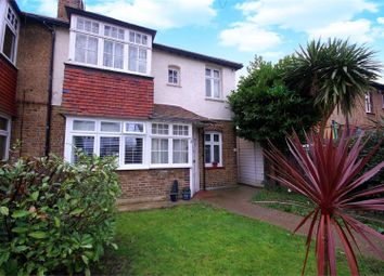 Thumbnail 2 bed maisonette for sale in Holly Bush Lane, Hampton