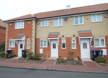 Thumbnail 1 bed property to rent in Isla Cottages, Wembley Gardens