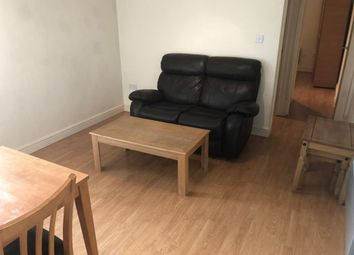 Thumbnail 1 bed flat to rent in Albany Road, Plasnewydd, Cardiff