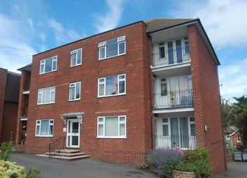 Thumbnail 2 bed property to rent in Lewes Road, Eastbourne