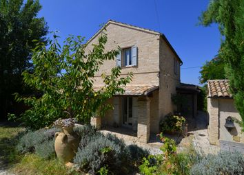 Thumbnail 4 bed detached house for sale in Petritoli, Fermo, Marche, Italy