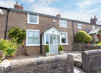 4 bed terraced house for sale in Town Lane, Whittle-Le-Woods, Chorley, Lancashire PR6