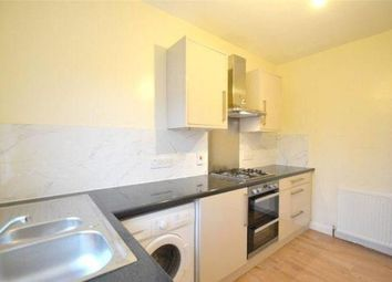 Thumbnail  Detached house to rent in Lower Addiscombe Road, 69, Croydon