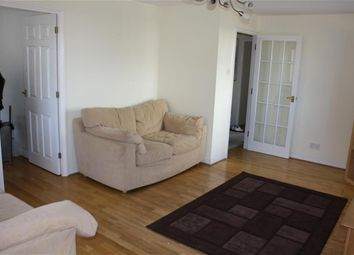 Thumbnail 2 bed flat to rent in Corbidge Court, Glaisher Street, London